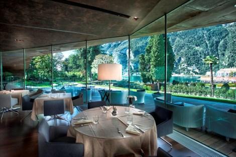 Lido Palace, Riva del Garda13