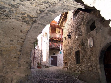 Lido Palace, Riva del Garda22
