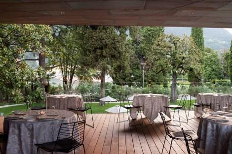 Lido Palace, Riva del Garda23