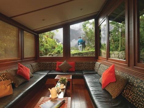 Machu Picchu Sanctuary Lodge, Machu Picchu11