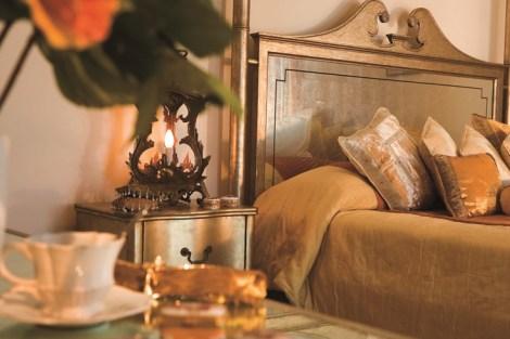 Mandola Rosa Suites & Villas, Peloponnese14