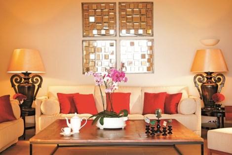Mandola Rosa Suites & Villas, Peloponnese15