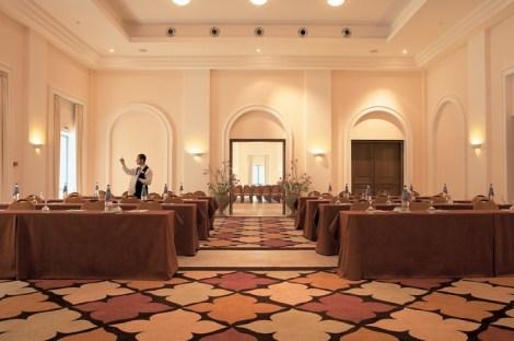 Mandola Rosa Suites & Villas, Peloponnese21