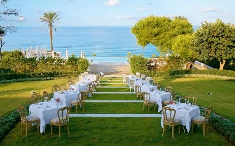 Mandola Rosa Suites & Villas, Peloponnese25
