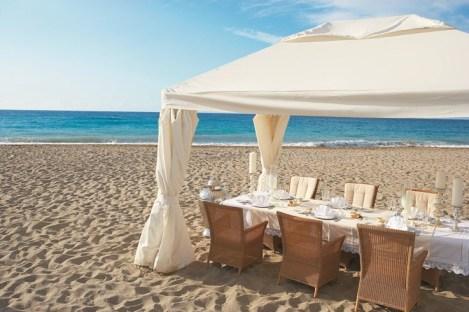 Mandola Rosa Suites & Villas, Peloponnese27