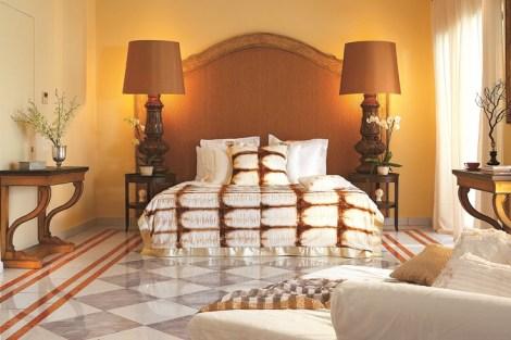 Mandola Rosa Suites & Villas, Peloponnese28