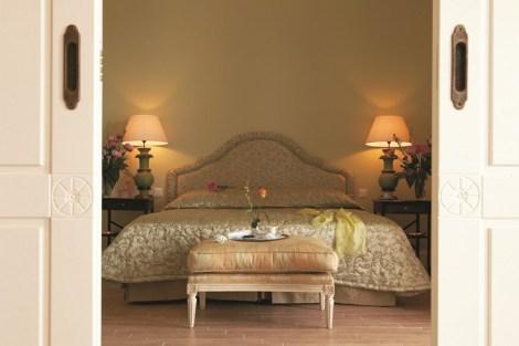 Mandola Rosa Suites & Villas, Peloponnese35
