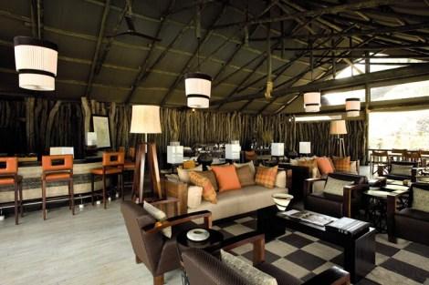 Orient-Express Safaris, Maun - Botswana21