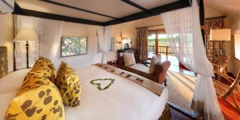 Orient-Express Safaris, Maun - Botswana6