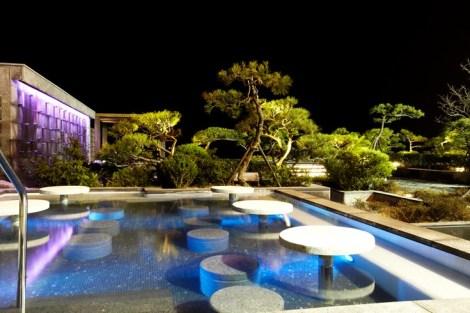 Paradise Hotel & Casino, Busan16