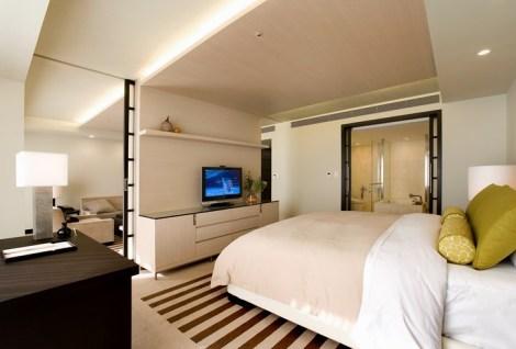 Paradise Hotel & Casino, Busan21