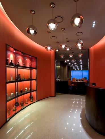 Paradise Hotel & Casino, Busan23