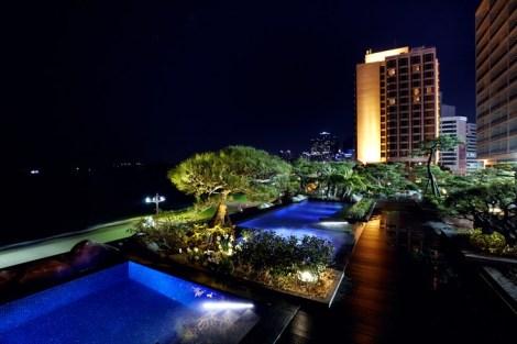 Paradise Hotel & Casino, Busan29