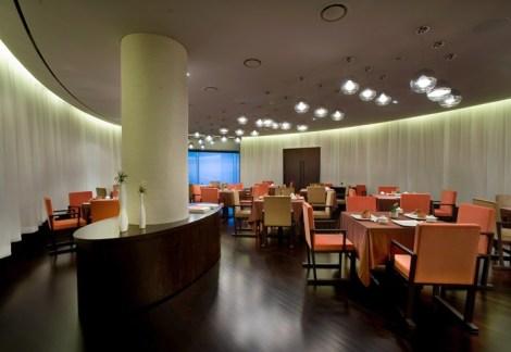 Paradise Hotel & Casino, Busan31