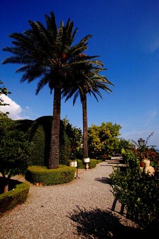 San Domenico Palace Hotel, Sicily 10