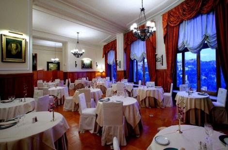 San Domenico Palace Hotel, Sicily 17