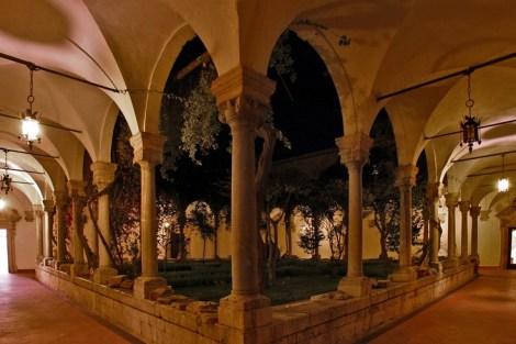 San Domenico Palace Hotel, Sicily 28
