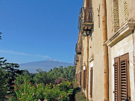 San Domenico Palace Hotel, Sicily 29