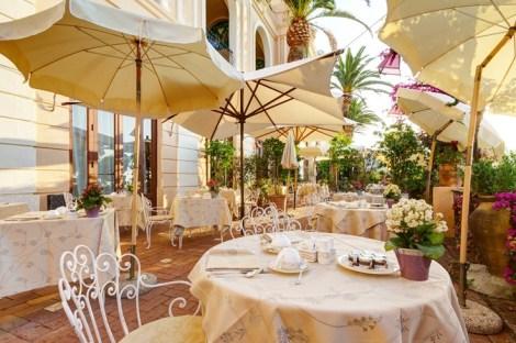 San Domenico Palace Hotel, Sicily 44