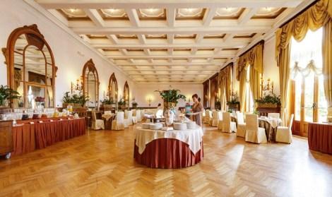 San Domenico Palace Hotel, Sicily 45