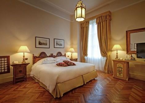 San Domenico Palace Hotel, Sicily 46