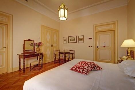 San Domenico Palace Hotel, Sicily 47