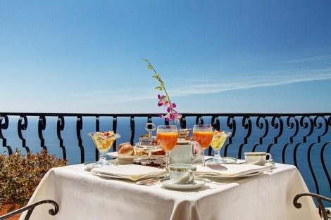 San Domenico Palace Hotel, Sicily 48
