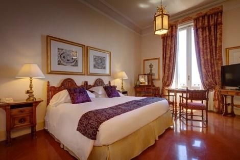 San Domenico Palace Hotel, Sicily 49