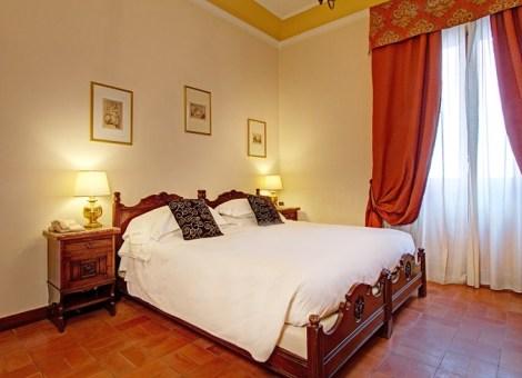San Domenico Palace Hotel, Sicily 50