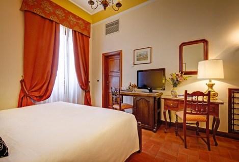 San Domenico Palace Hotel, Sicily 51