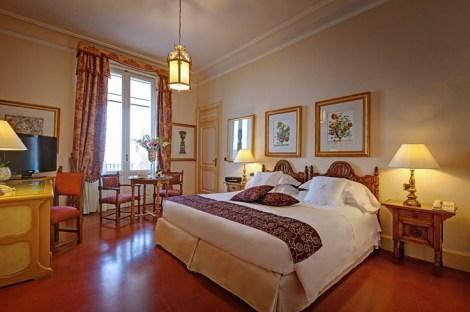 San Domenico Palace Hotel, Sicily 56