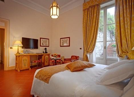 San Domenico Palace Hotel, Sicily 59