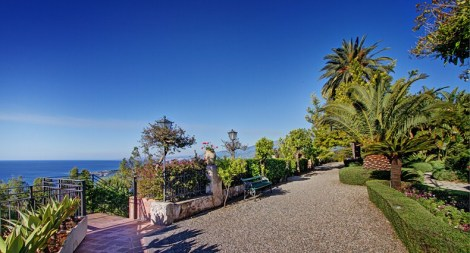 San Domenico Palace Hotel, Sicily 61