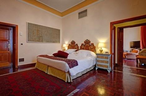San Domenico Palace Hotel, Sicily 62