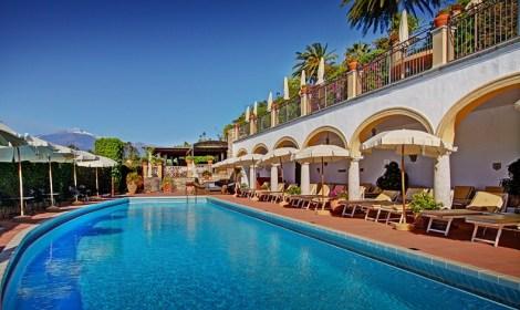 San Domenico Palace Hotel, Sicily 65