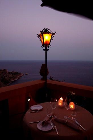 San Domenico Palace Hotel, Sicily 8