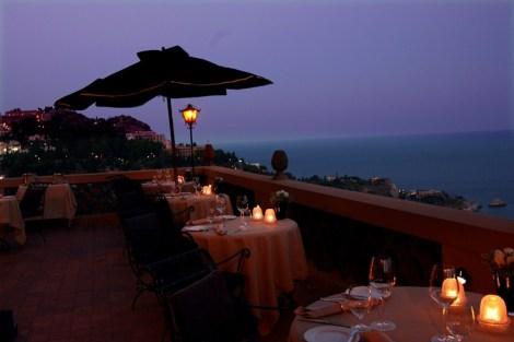 San Domenico Palace Hotel, Sicily 9