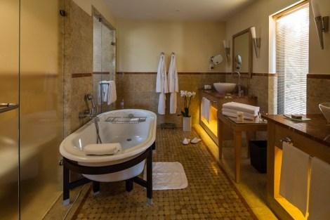 Terre Blanche Hotel Spa Golf Resort, Tourrettes 10