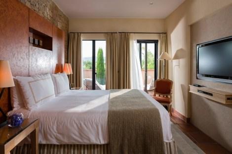 Terre Blanche Hotel Spa Golf Resort, Tourrettes 13