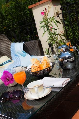 Terre Blanche Hotel Spa Golf Resort, Tourrettes 14