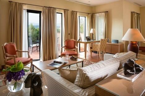 Terre Blanche Hotel Spa Golf Resort, Tourrettes 17