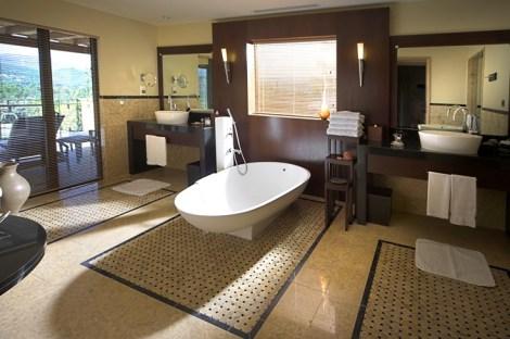 Terre Blanche Hotel Spa Golf Resort, Tourrettes 21