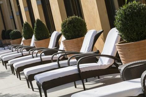 Terre Blanche Hotel Spa Golf Resort, Tourrettes 23