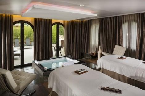 Terre Blanche Hotel Spa Golf Resort, Tourrettes 24