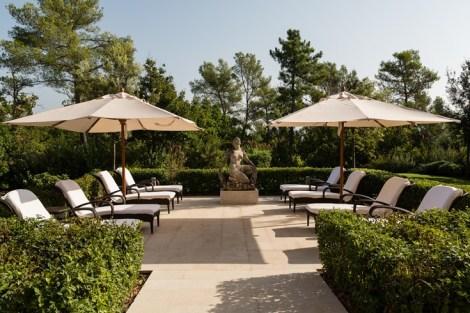 Terre Blanche Hotel Spa Golf Resort, Tourrettes 26