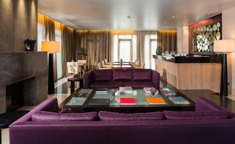 Terre Blanche Hotel Spa Golf Resort, Tourrettes 28