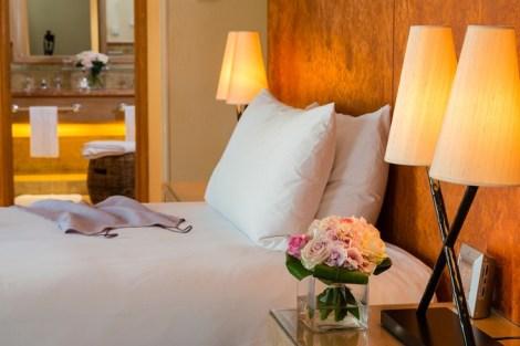 Terre Blanche Hotel Spa Golf Resort, Tourrettes 3