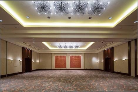 Terre Blanche Hotel Spa Golf Resort, Tourrettes 38