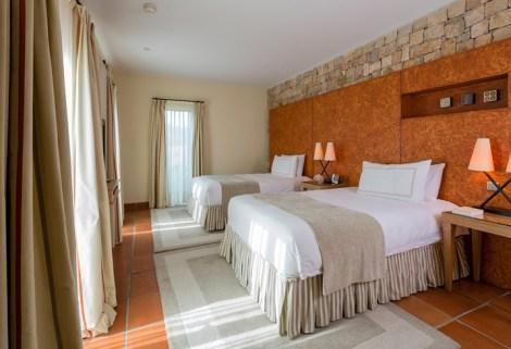 Terre Blanche Hotel Spa Golf Resort, Tourrettes 4