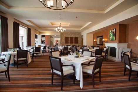 Terre Blanche Hotel Spa Golf Resort, Tourrettes 40